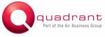 Logo_Quadrant_Air-Business-Group-Subsidiary_dian-hasan-branding_UK-1