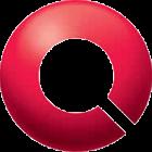 Logo_Quadrant_Air-Business-Group-Subsidiary_dian-hasan-branding_UK-2