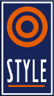 Logo_Style-Flooring_www.styleflooring.co.uk_dian-hasan-branding_UK-1