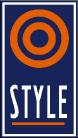 Logo_Style-Flooring_www.styleflooring.co.uk_dian-hasan-branding_UK-1