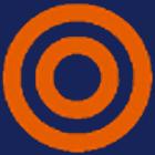 Logo_Style-Flooring_www.styleflooring.co.uk_dian-hasan-branding_UK-2