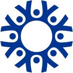 Logo_WUSC_dian-hasan-branding_CA-10