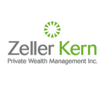 Logo_Zeller-Kern-Private-Wealth-Mgmt_dian-hasan-branding_US-1