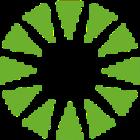 Logo_Zeller-Kern-Private-Wealth-Mgmt_dian-hasan-branding_US-2