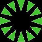 Logo_Zeller-Kern_Private-Wealth-Mgmt_www.zellerkern.com_dian-hasan-branding_Gold-River-CA-US-1