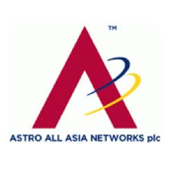 company overview astro all asia networks Browse available job openings at lockheed martin corporation  overview military and veteran  by a company listing a lockheed martin job and requesting your.