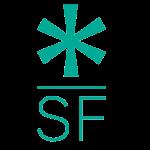 Logo_Asterisk-Mag-SF_www.asterisksanfrancisco.com_index.html_dian-hasan-branding_SF-CA-US-1