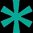 Logo_Asterisk-Mag-SF_www.asterisksanfrancisco.com_index.html_dian-hasan-branding_SF-CA-US-2
