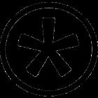 Logo_Asterisk.org_dian-hasan-branding_US-12