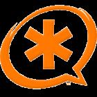 Logo_Asterisk.org_dian-hasan-branding_US-14
