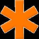Logo_Asterisk.org_dian-hasan-branding_US-15