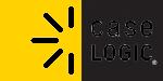 Logo_Case-Logic_dian-hasan-branding_US-1