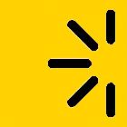 Logo_Case-Logic_dian-hasan-branding_US-2