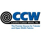 Logo_CCW-Carolina-Cotton-Works-Inc_www.carolinacotton.com_dian-hasan-branding_US-1