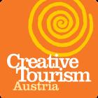 Logo_Creative-Tourism-Austria_www.kreativreisen.aten_dian-hasan-branding_AT-1