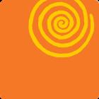 Logo_Creative-Tourism-Austria_www.kreativreisen.aten_dian-hasan-branding_AT-11