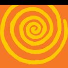 Logo_Creative-Tourism-Austria_www.kreativreisen.aten_dian-hasan-branding_AT-12