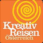 Logo_Creative-Tourism-Austria_www.kreativreisen.aten_dian-hasan-branding_AT-14