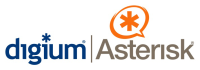 Logo_Digium_part-of-Asterisk-Co_dian-hasan-branding_US-1