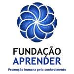 Logo_Fundação-Aprender_promocao-humana-pelo-conhecimento_dian-hasan-branding_BR-1