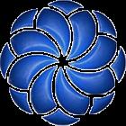 Logo_Fundação-Aprender_promocao-humana-pelo-conhecimento_dian-hasan-branding_BR-2