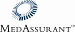 Logo_MedAssurant_US-10
