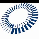 Logo_MedAssurant_US-11