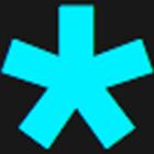 Logo_Owusu-Tumblr-Blog_dian-hasan-branding_12