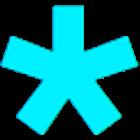 Logo_Owusu-Tumblr-Blog_dian-hasan-branding_13