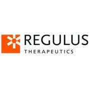 Logo_Regulus-Therapeutics_dian-hasan-branding_1