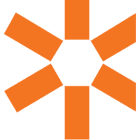 Logo_Regulus-Therapeutics_dian-hasan-branding_2
