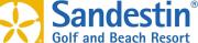 Logo_Sandestin-Resort_dian-hasan-branding_FL-US-2