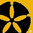 Logo_Sandestin-Resort_dian-hasan-branding_FL-US-3