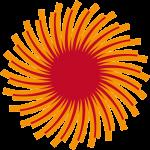 Logo_Storaenso_dian-hasan-branding_SE-10