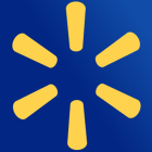 Logo_Walmart_dian-hasan-branding_US-10