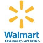 Logo_Walmart_dian-hasan-branding_US-11