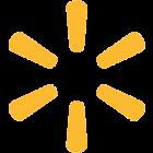Logo_Walmart_dian-hasan-branding_US-12