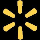 Logo_Walmart_dian-hasan-branding_US-13