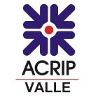 Logo_ACRIP-VALLE_www.acripvalle.org_dian-hasan-branding_CO 1
