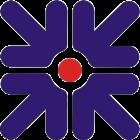 Logo_ACRIP-VALLE_www.acripvalle.org_dian-hasan-branding_CO 2