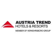 Logo_Austria-Trend-Hotels-&-Resorts_AT-2