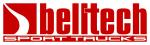Logo_Belltech_Sport-Trucks_US-2