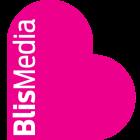 Logo_BlisMedia_dian-hasan-branding_UK-1