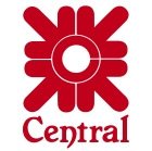 Logo_Central-Shopping-Malls_www.central.co.th_en_dian-hasan-branding_Bangkok-TH-1