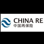 Logo_China-RE_www.eng.chinare.com.cn_dian-hasan-branding_CN-1
