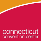 Logo_Connecticut-Convention-Center_dian-hasan-branding_CT-US-2