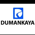 Logo_Dumankaya-Property-Developer_dian-hasan-branding_TR-1