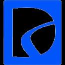 Logo_Dumankaya-Property-Developer_dian-hasan-branding_TR-2