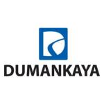 Logo_Dumankaya-Property-Developer_dian-hasan-branding_TR-3