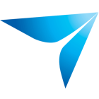 Logo_Edmonton-International-Airport_dian-hasan-branding_CA-12